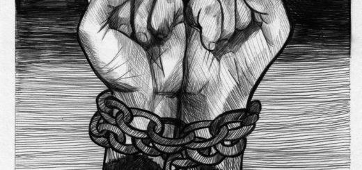 Ilutración Paula Tikay